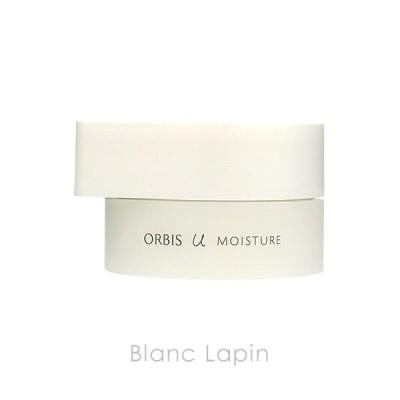 オルビス ORBIS オルビスユーモイスチャー 50g [937005]
