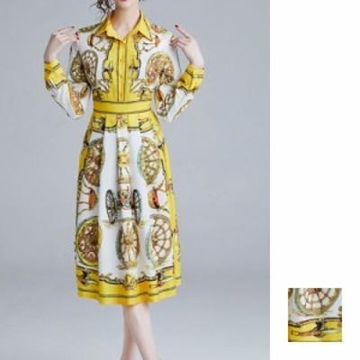韓国 ファッション レディース ワンピース パーティードレス ロング マキシ 夏 春 パーティー ブライダル naloE825 結婚式 お呼ばれドレ