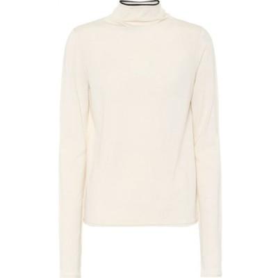 マックスマーラ S Max Mara レディース ニット・セーター トップス Lauto virgin wool sweater