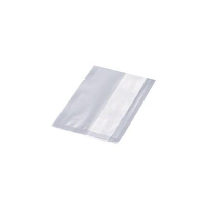 アズワン サニスペックテストバッグ 1箱(25枚×20袋入り) [2-6391-03]