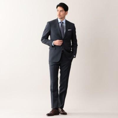 ALTENATE STRIPE スーツ.
