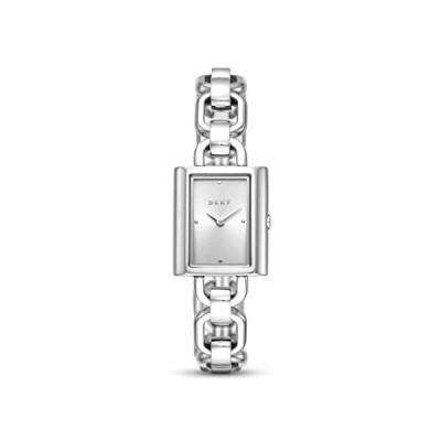 DKNY UPTOWN NY2798 Wristwatch for women 並行輸入品