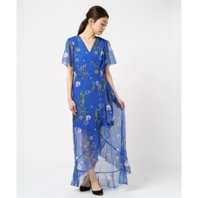 ドレス JUNIA DRESS