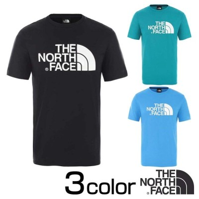 ノースフェイス Tシャツ タンケン THE NORTH FACE Tanken S/M/L/XL nf0a3bq