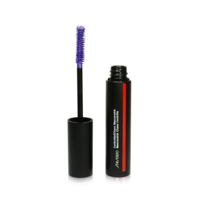 資生堂 マスカラ Shiseido コントロールカオス マスカラインク #03 Violet Vibe 11.5ml