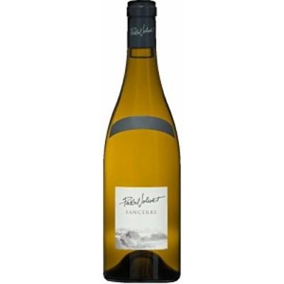 ワイン 【エノテカ ENOTECA】 パスカル・ジョリヴェ サンセール 750ml 1本[白/ライトボディ/フランス ブルゴーニュ] wine