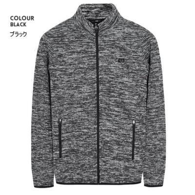ジャケット メンズ 冬 メンズファション あったかい 防寒  パーカー 長袖 アウター   カジュアル