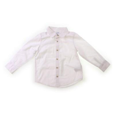 オールドネイビー OLDNAVY Tシャツ・カットソー 100サイズ 男の子 子供服 ベビー服 キッズ