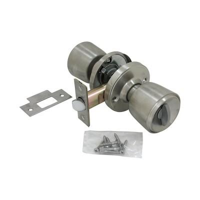 和気産業:間仕切錠 ハイスナイト錠 型式:WR-138