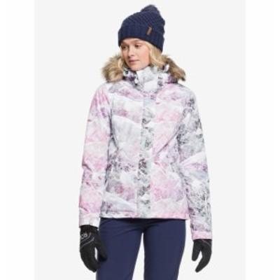 30%OFF セール SALE Roxy ロキシー 【OUTLET】JET SKI JK スキー スノボー ジャケット