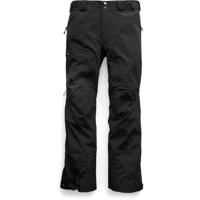 ザ ノースフェイス The North Face メンズ スキー・スノーボード ボトムス・パンツ Spectre Hybrid Ski Pants TNF Black