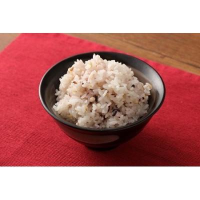 国内産21種雑穀米120g