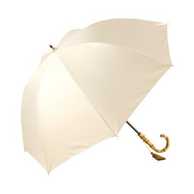 Wpc./KiU / 完全遮光100% 最強の日傘「UVO(ウーボ)」 WOMEN ファッション雑貨 > 長傘