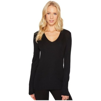 レディース シャツ トップス Woolen Silk Long-Sleeve Shirt 1418