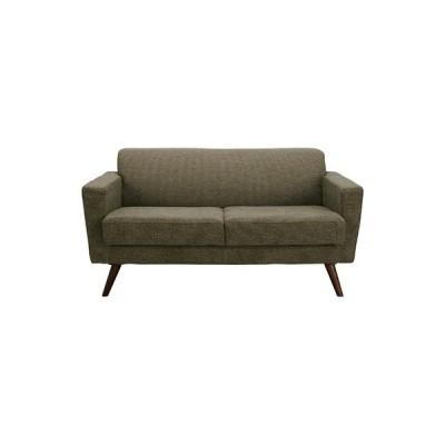 家具 OK-DEPOT furniture バーナル GS-549GR