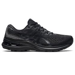 ASICS GEL-KAYANO 28 (4E) 慢跑鞋 1011B191-001