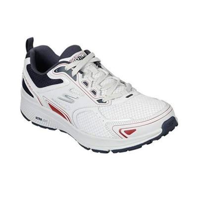Skechers mens Go Consistent Vesitge-performance & Walking Sneaker Running S