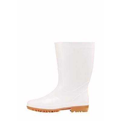 XEBEC85762 ジーベック シューズ 衛生長靴 22.5〜29.0cm