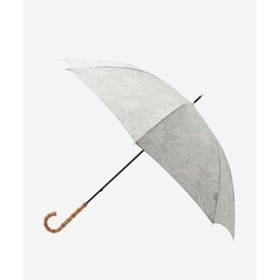 MACKINTOSH LONDON / 【BIBURY FLOWER】パラソルアンブレラ WOMEN ファッション雑貨 > 長傘