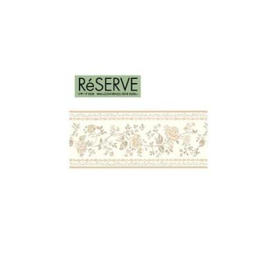 壁紙 トリム トリムボーダー壁紙 サンゲツReserve RE51994*RE51994