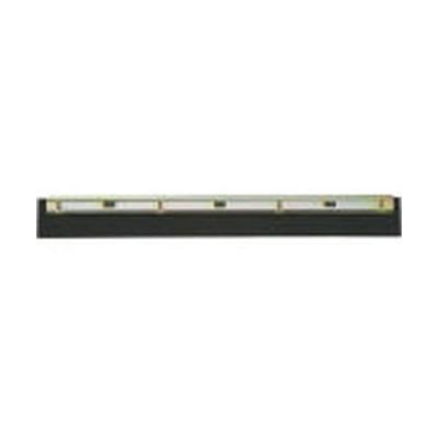 コンドル (床用水切り)ドライワイパー 平金具付スペア/WI543045UFS_2101 幅:460mm