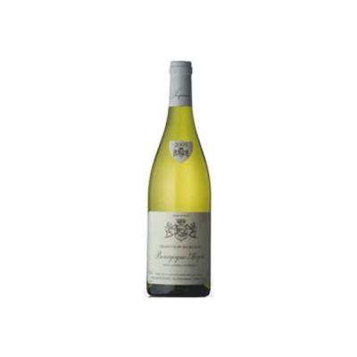 ブルゴーニュ アリゴテ 2018 ドメーヌ ジャクソン 750ml 白ワイン フランス ブルゴーニュ