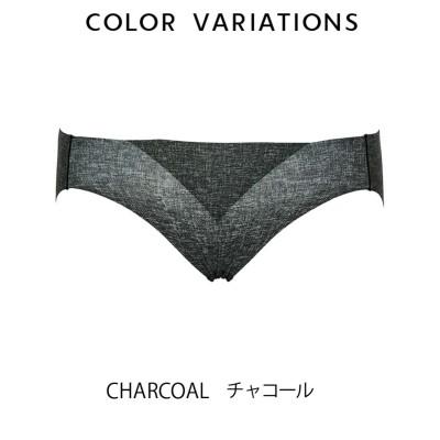 グラマープリンセス あとつかなしこ シンプルで響きにくい裾・ウエストヘムコーディネートショーツ(マテリアルプリント)(5L) スタンダードショーツ, Panties