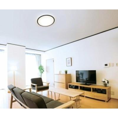 LEDシーリングライト 5.11 音声操作 ウッド12畳調色 || 生活家電 照明 天井照明
