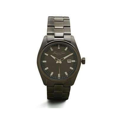 腕時計 ケネスコール・ニューヨーク Kenneth Cole New York KC9333 Kenneth Cole New York Men's KC9