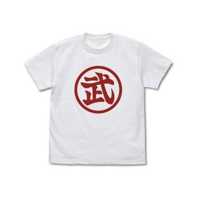 ドラゴンボールZ 天下一武道会 Tシャツ ホワイト XLサイズ