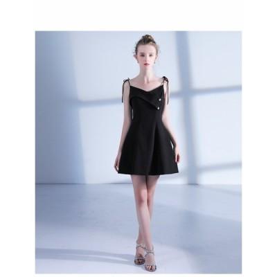 ロングドレス 二次会ドレス お呼ばれドレス ドレス 結婚式 卒業パーティー 同窓会hs102 成人式 パーティー ウェディングドレス
