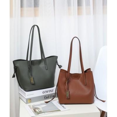 style code / 【Ungrid/アングリッド】ライトグレインミディアム巾着トート(M) WOMEN バッグ > トートバッグ