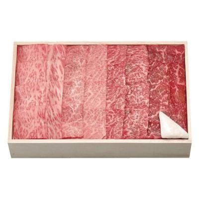 ◇〈山形牛〉ロース・肩ロース・モモ・バラ焼肉用-[コ]meat【YHO】_Y190625100025