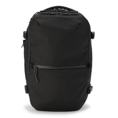 【ビーセカンド】Aer(エアー)travel pack2