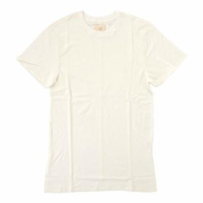 エフオージー メンズ Basic FOG by FEAR OF GOD T-Shirt 0127(otr0529)