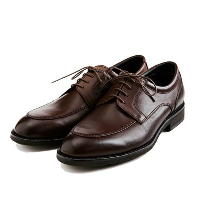 マドラスウォーク madras Walk メンズ MW5905 革靴 ビジネスシューズ Uチップ【191013】