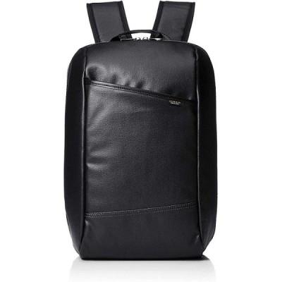 ビジネスバッグ リュックサック 日本製 撥水 軽量 B4対応ブラック ネイビー オレンジ ブルー