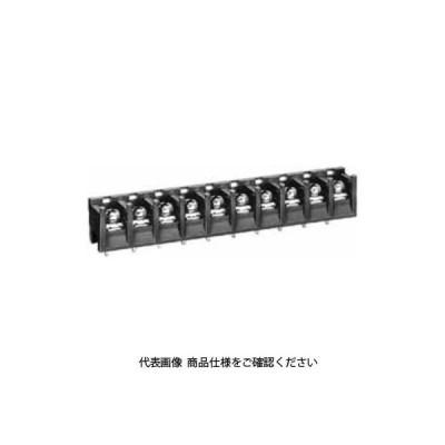 IDECIDEC(アイデック) BPシリーズプリント基板用端子台 4極 BP101V-4PN10(直送品)