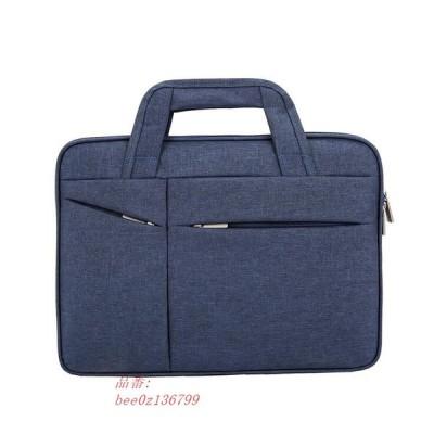 メンズ トートバッグ ショルダーバッグ ビジネスバッグ カバン ブリーフケース 多機能 斜めがけ 通勤 大容量 出張 手提げ
