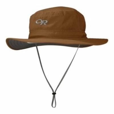 アウトドアリサーチ その他帽子 Helios Sun Hat Saddle