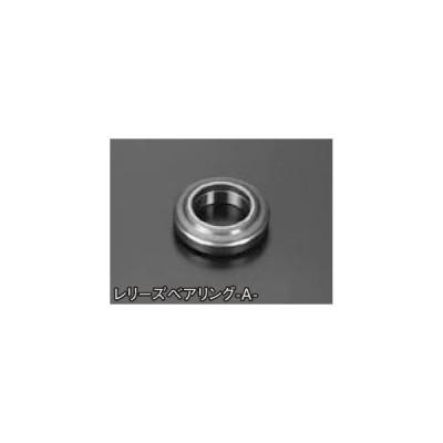 フェアレディーZ Z33 レリーズベアリング (ベアリング単体) Aタイプ (外径) 67.1mm