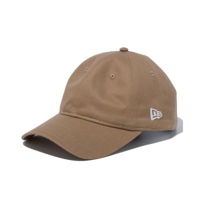DONOBAN / 【NEW ERA】9THIRTY クロスストラップ ベーシック [BSC] MEN 帽子 > キャップ