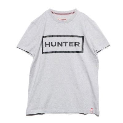 ハンター HUNTER 【メンズ】オリジナルTシャツ (GMB)