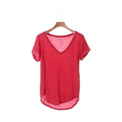 Polo Ralph Lauren ポロラルフローレン Tシャツ・カットソー レディース