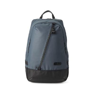 【カバンのセレクション】 マスターピース リュック バッグ ビジネスリュック メンズ 防水 master-piece 55542 ユニセックス ネイビー フリー Bag&Luggage SELECTION
