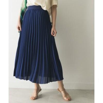 アーバンリサーチ(レディース)(URBAN RESEARCH)/レディススカート(BY MALENE BIRGER PALMAH Skirt)