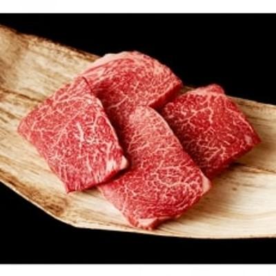 米沢牛 赤身モモステーキ 150g×10枚