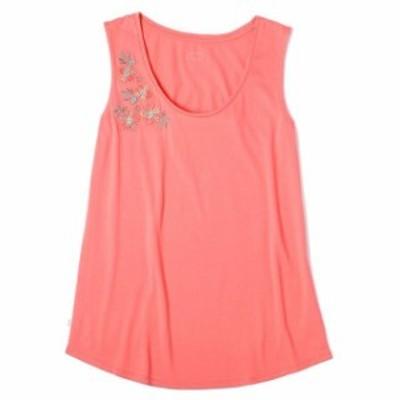 oxbow オックスボウ ファッション 女性用ウェア Tシャツ oxbow takeo