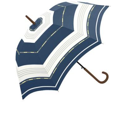 crx700kasa 58cm 雨傘 グラスファイバー