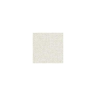 【壁紙 クロス 送料無料】サンゲツの壁紙!RESERVE リザーブ EDA RE51539 (1m)10m以上1m単位で販売